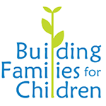 building families for children logo
