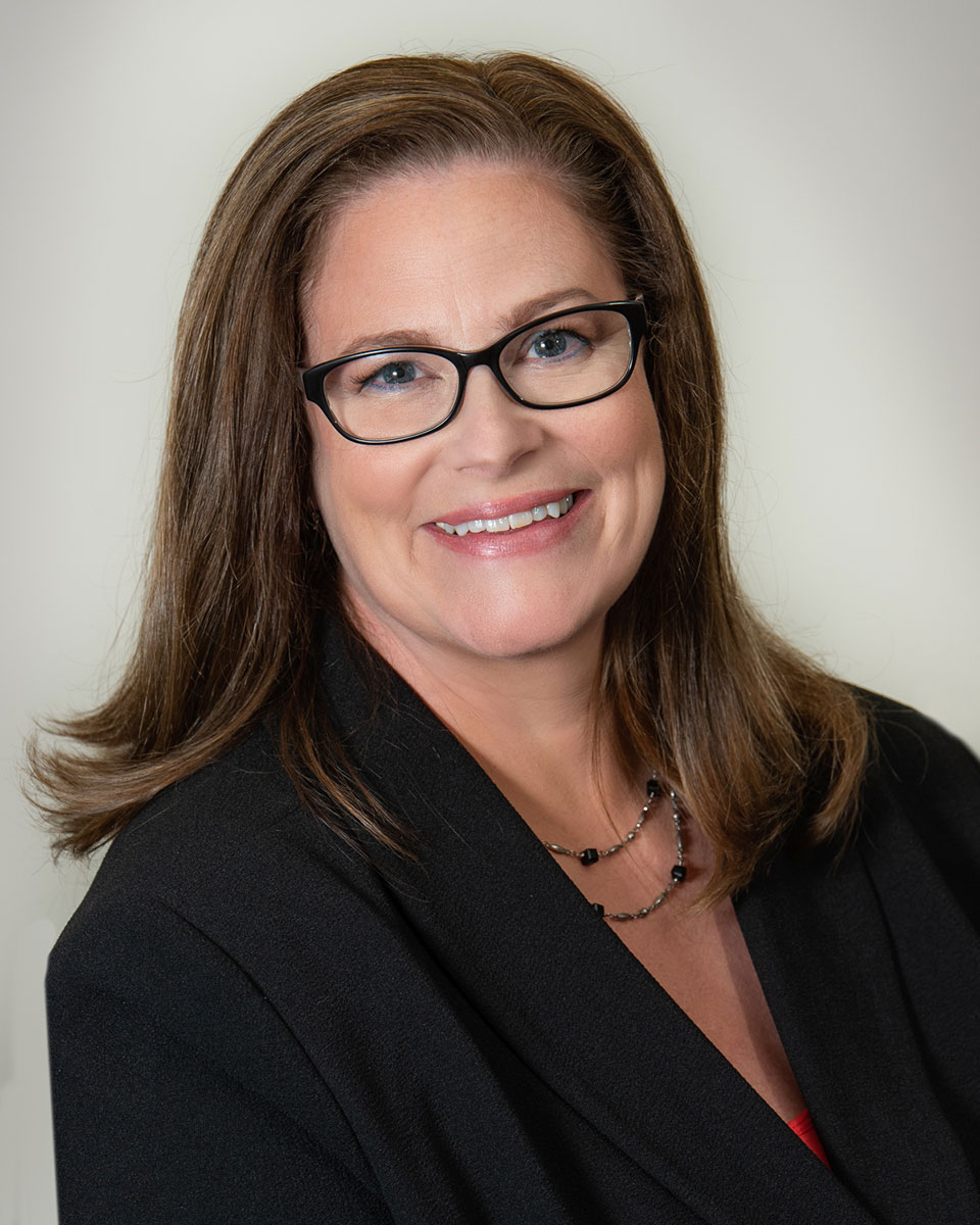 Kathleen Conley
